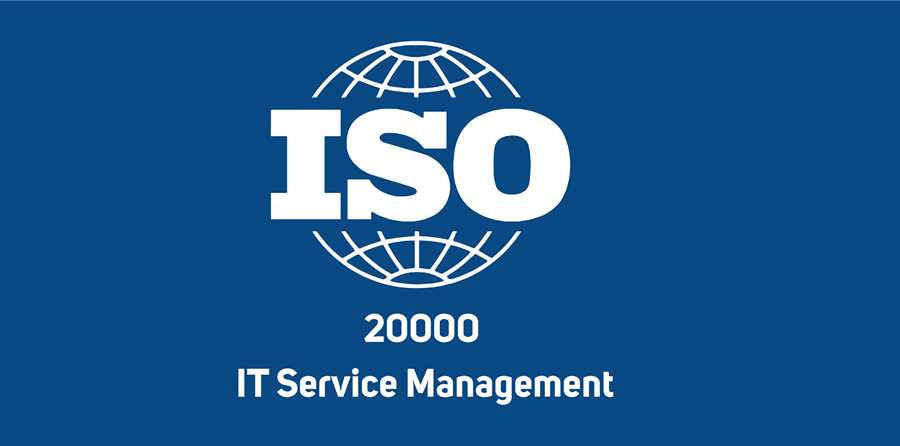 iso-20000-compliance-it-service-management