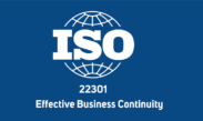 iso-22301-compliance