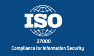 iso-27000-compliance-information-technology