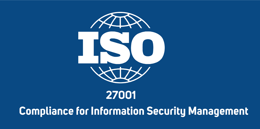 iso-27001-compliance-management