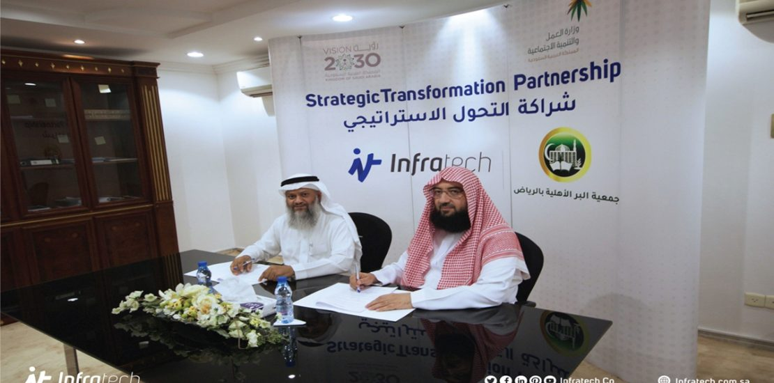 strategic-transformation-partnership
