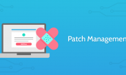 patch-management-solutions