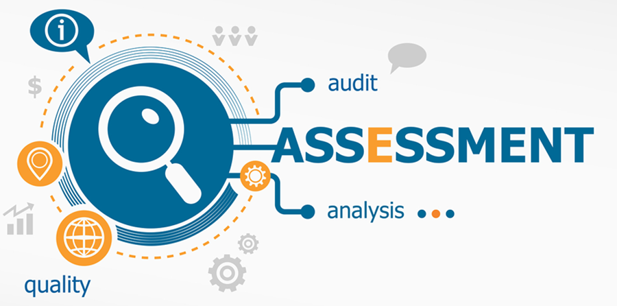 security-assessment-for-safe-it-infrastructure