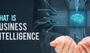What-is-Business-Intelligence-1170x630