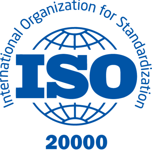 information-technology-service-management-28itsm-29-system-28iso-20000-29-certification-services-500x500 copy