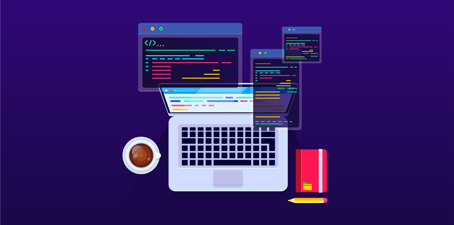source-code-review-services